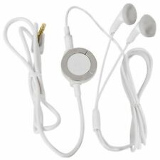 Headphones With Remote Control For PSP 2000 3000 Models Microphone Mic 8E