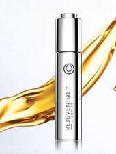 Monat Rejuveniqe Oil Intensive for Skin and Hair Treatment NWOB 1oz Rejuvenique