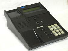rolm business phone sets handsets for sale ebay rh ebay com Siemens Product Manuals Siemens User Manual