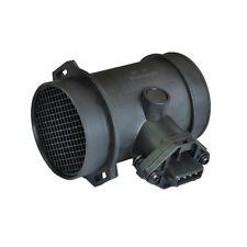 Mass Air Flow Sensor RICHPORTER/Spectra MA124