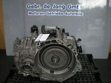 -- VW Golf 6, Skoda Superb LQV, KQC 6 Gang-DSG Getriebe, 2.0 TDI von 2009`  --