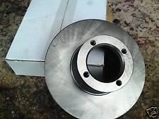 Disques de frein roue en acier voitures midget/sprite, frogeye