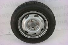 """Ford Fiesta / KA Stahlfelge 13"""" 4,5Jx13H2 LK 4x108 ET37,5 /LEMMERZ 2130800 Felge"""