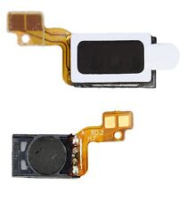 For Samsung Galaxy A3 A5 A7 Ear Speaker Replacement Ear Piece A300 A500 A700