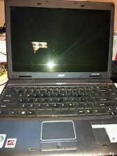 New listing Acer Extensa 4420-5963 14.1in. (160Gb, Amd Athlon 64 X2, 1.9Ghz, 2Gb), Used
