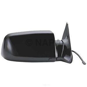 Door Mirror-4WD NAPA/BALKAMP-BK 7306258