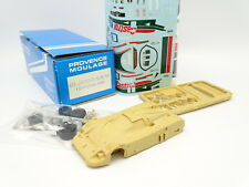 Provence Moulage Kit à Monter 1/43 - Jaguar XJR12 Winner Daytona 1990