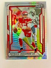 2019 Panini The National VIP Hyper Prizm Refractor 99 Made ( Pick Your Cards )