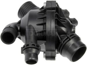 Engine Coolant Thermostat Housing Assembly Dorman 902-5155