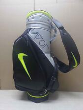 New Nike Vapor RZN Staff Cart Golf Bag, Japanese Model, Black
