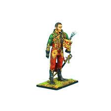 First Legion: NAP0390 Baron de Marbot