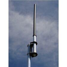 Sirio Thunder 27 (25-29mhz) CB/Ham Ground-less Base Antenna - RV/balcony/Marine