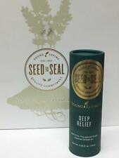 New Young Living Deep Relief Roll On 100% Therapeutic-Grade Essential Oil 10ml