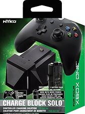 Nyko Charge Block Solo for Xbox One (86130)