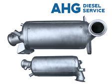 Original DPF Dieselpartikelfilter VW T5 2.5 TDI BNZ BPC 96KW 131PS