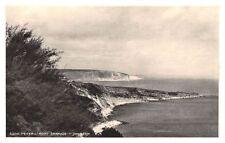 Unposted Judges Ltd Collectable Dorset Postcards