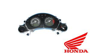 HONDA CBF 1000 SC58 SPEEDOMETER TACHO METER  CRUSCOTTO Contachilometri COUNTER