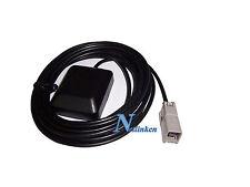 GPS Antenna For Clarion NX600 NZ600 NX603 NX604 NX605