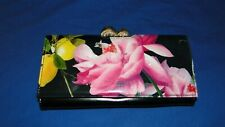 Ted Baker Flower Wallet