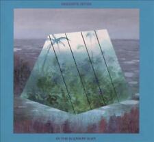 OKKERVIL RIVER - IN THE RAINBOW RAIN * NEW CD