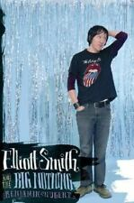 Elliot Smith and the Big Nothing by Benjamin Nugent (2004, Hardcover)