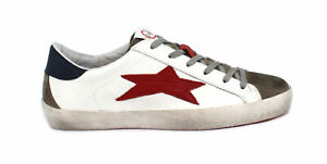 Sneaker ISHIKAWA LOW PLUS 1901