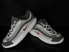 Nike Monaco GS USA 5Y 2003 NIB NOS vintage ORIGINAL sneakers force max air