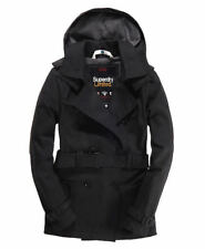 Superdry Parka Coats, Jackets & Waistcoats for Women