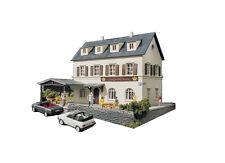 PIKO 61830 H0 Landgasthof Krone *NEU & OVP* Gebäude Bausatz
