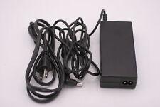 Sony Vaio AC Power Adapter 19.5V 3A 60W PCGA-AC19V1 Power Charger