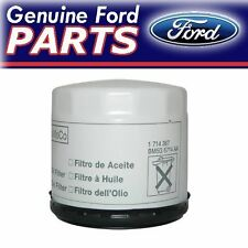 NEW Genuine Ford Focus 1.4 / 1.6 Zetec Oil Filter