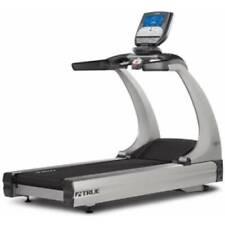 True Fitness Cs800 Treadmill Remanufactured w/1 Yr Warranty