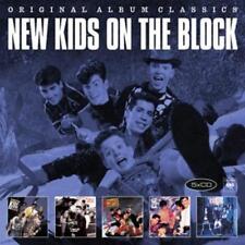 Pop CDs aus Großbritannien als Collector's Edition's Musik