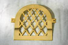 NAPOLEON Stove Fireplace Gold Trivet GS830-G For GDS60