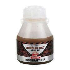 Booster Dynamite Bait Chocolat malt & Tiger nut 200ml