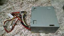 GATEWAY 6500914 HIPRO HP-P3087F3 GWP3087F3 305W Power Supply TESTED