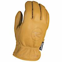 Rossignol Maverick Glove Lightweight Spring Season Warm Weather Ski Glove