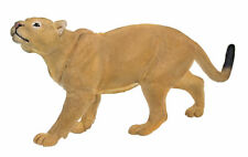 Safari Ltd. Wildlife Wonders Puma Concolor