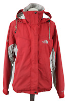 THE NORTH FACE Gore-Tex XCR Windbreaker Jacket size M