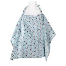Nursing Breastfeeding Cover Up Wrap Shawl Cloth Cloak Nursing Cover Scarf Apron