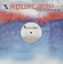 """Rocco 