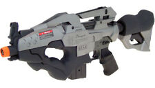 JG Star Maul Dragon Type 0 Ikazuchi Airsoft Metal Gear AEG Battle Rifle S.T.A.R.