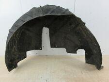 Front Wing ARCH Doublure SPLASH GARDE Gauche N//S complet Citroen Ds3 2010-NEUF