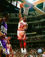 658f60462e9 MICHAEL JORDAN 1996 Chicago Bulls