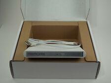 Memorex 98251 CD/DVD Writer 8x External New USB Powered PC Computer Accessory