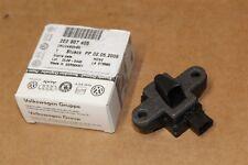 VW Crafter airbag thrust sensor 2E0907405 New genuine VW parts