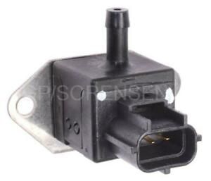 GP Sorensen 800-90016 Fuel Injection Pressure Sensor Ford Jaguar