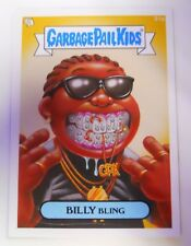 Garbage Pail Kids 2007 All-New Series ANS 7 #8b Ol/' Faith Phil NrMint-Mint