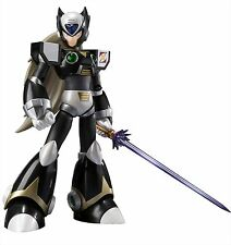 Bandai Tamashii Nations D-Arts Black Zero Megaman X Action Figure Rockman