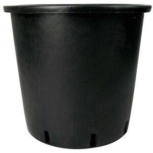 Pflanzkübel, Palmenkübel, Blumentopf 15 L - 25 L